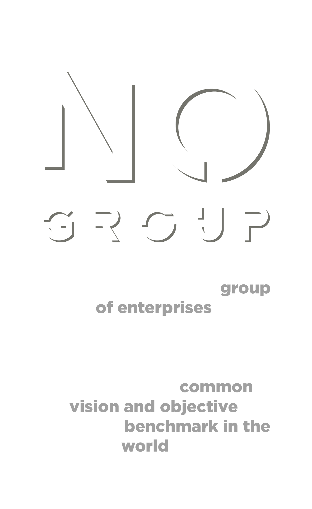 No Group Logo